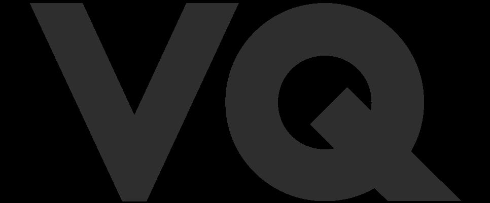 VinnyQ.com